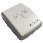 XDVUSB-MF01 Card user programmer