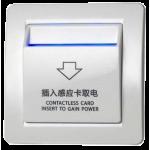XDVHS-1356-Encrypted- Prepínač úspory energie