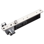 XDVB600C(LED)- Fail Secure Electric Bolt with Cylinder