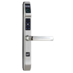 XDVKL28-S Keypad Smart Lock