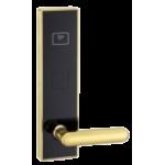 XDCL01B-BG RFID Hotel Door Lock