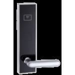 XDVCL01B-PC RFID Hotel Door Lock
