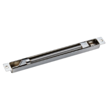 XDVDL-402 Door Loop for Mortise Mounting