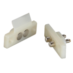 XDVDL-404 Tappet Contacts