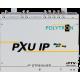PXU IP - IP streamer