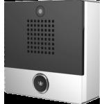 XDV - i10D mini SIP vrátn (2 tlačidlá)