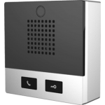 XDV - i10V mini SIP videovrátnik