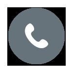 Telekomunikačná technika